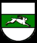 Wappen Kleinglattbach.png